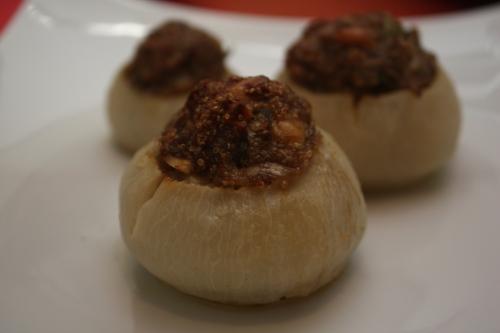 Navets farcis à l'agneau aux épices (8).JPG