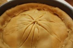 Apple Pie 4.jpg