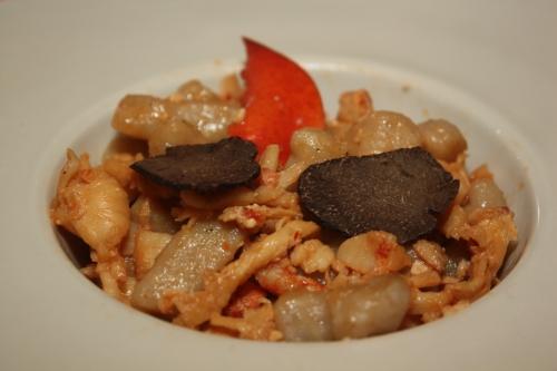 Gnocchi de topinambour au homard (10).JPG
