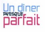 «Un dîner» qui cartonne sur RTL-TVI