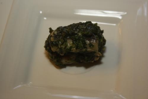 Anguille au vert (7).JPG