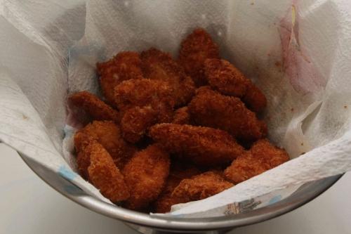 Nugets de poulet.jpg