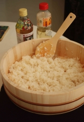 Riz à sushi (3).jpg