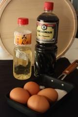 Omelette tomago ingrédients.jpg