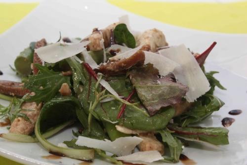 Salade d'asperges Grande.jpg