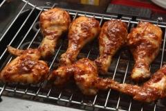 Chipotle Chicken Wings Préparation.jpg