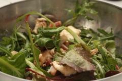 Salade d'asperges 2.jpg