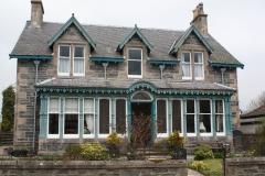 Dunallan Guesthouse (12).JPG