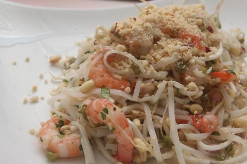 Salade de nouilles (2).JPG