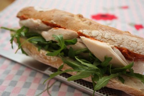 Sandwich grand.jpg