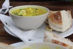 The Potting Sheld soupe.jpg
