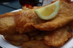 The Real Food Café Fish & Chips.jpg