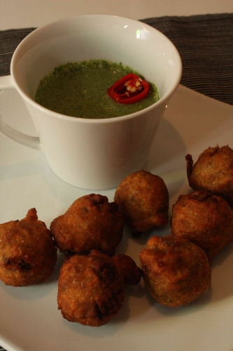 Boulettes de haggis frites (3).jpg