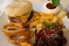 The Clockhouse Burger.jpg