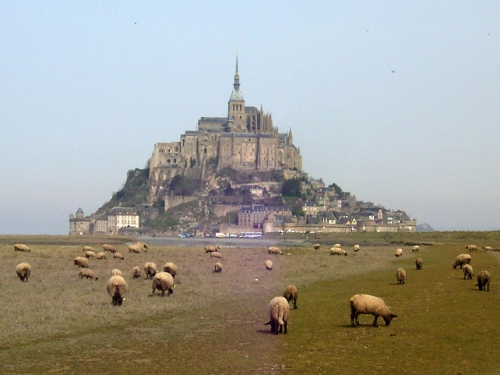 Mont-Saint-Michel-2004.jpg