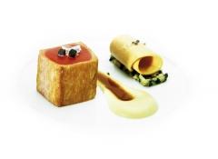 CulinariaSq_pic01.jpg
