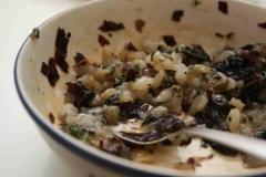 Duo de Saint-Jacques et algues fraîches (6).jpg