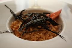 Pastasotto au homard et nori (6).JPG