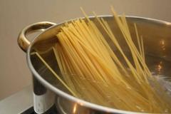 Spaghetti al nero (11).jpg
