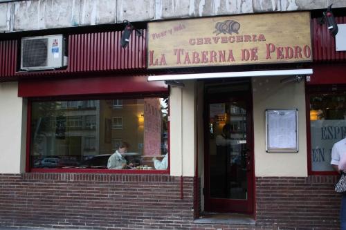 Madrid 182.jpg