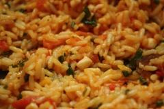 Chipirons farcis au riz et safran (10).jpg