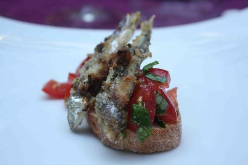 Bruschette d'anchois petit.jpg