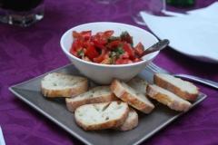 Bruschette d'anchois tomates.jpg