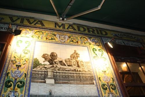 Viva Madrid (7).JPG