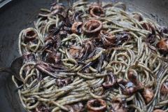 Spaghetti al nero (15).jpg