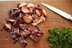 Poulpes secs et piments frits (21).jpg