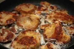 Pleurottes panées et soufflé au persil (17).jpg