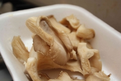 Pleurottes panées et soufflé au persil (2).jpg