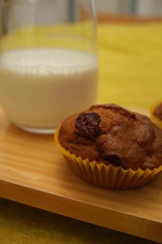Muffins à la carotte verticale.jpg