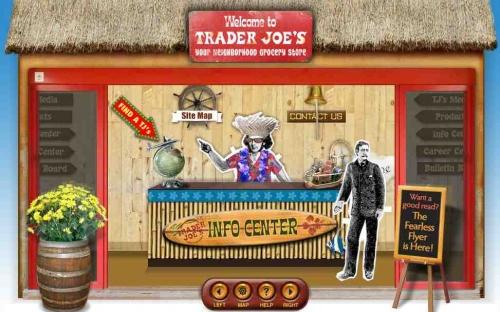 Trader's Joe.jpg