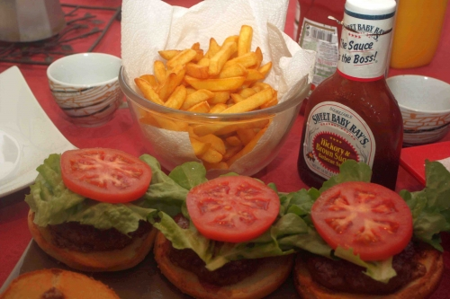 Hamburger au portobello farci (18).jpg