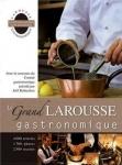 Grand Larousse.jpg