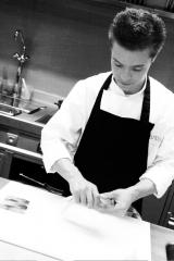Jonge Chef VLAANDEREN - Grand De Demain Flandre.jpg