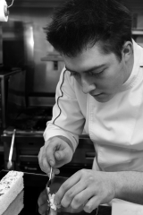 Grand de Demain Wallonie - Jonge Chef WALONNIE.jpg