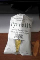 Chips de panais Tyrell's (5).jpg