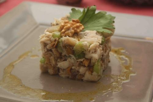 Salade tiède de raie aux noix, céleri et topinambour1.jpg