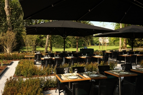 Le Jardin-Les Crayäres-Terrasse-1.jpg