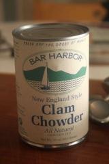 Clam Chowder Bar Arbor (5).jpg