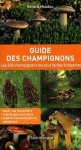 Guide des Champis.jpg