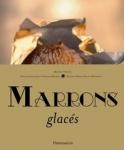 Marrons glacés.jpg