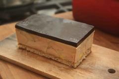 Foie gras, meringue noisette et gelée cacao (11).jpg