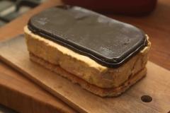 Foie gras, meringue noisette et gelée cacao (9).jpg