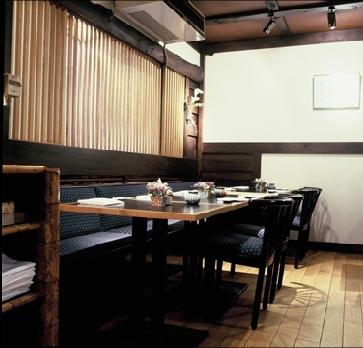 Samourai4.jpg