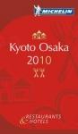 michelin_osaka_kyoto.jpg