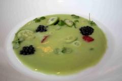 soupe concombre.jpg