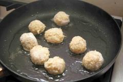 Tajine de boulettes de cabillaud au citron vert et fenouil (2).jpg